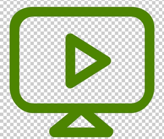 Youtube Play Button Computer Icons Video Clip Png Clipart Area Brand Button Computer Icons Download Free