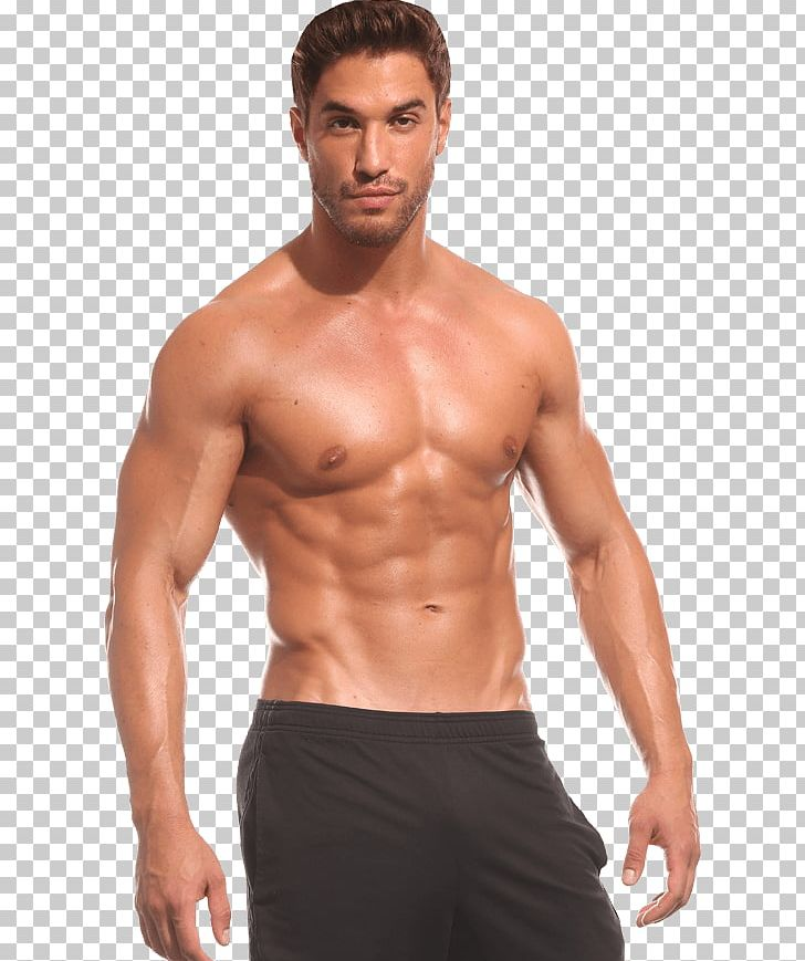 Man Muscle Gay Male Qzone Png Clipart Abdomen Active Undergarment Arm Barechestedness Bodybuilder Free Png Download