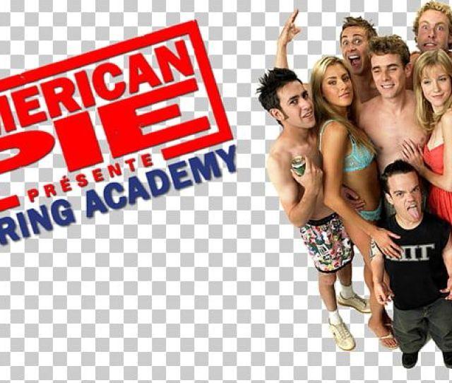 American Pie Presents Erik Stifler Dwight Stifler United States Png Clipart Actor Advertising American Pie American Pie Presents Beta House