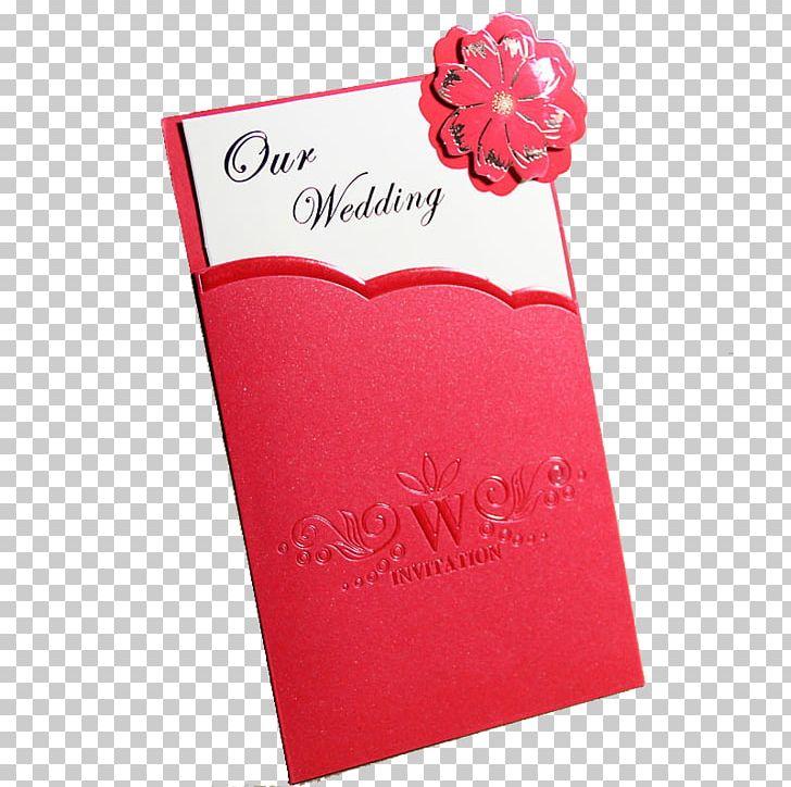 wedding invitation convite png clipart
