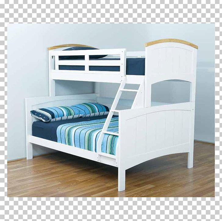 bunk bed trundle bed bedside tables bed