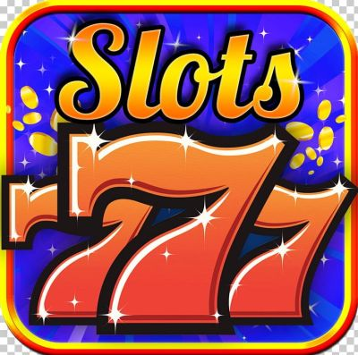 casino place Slot