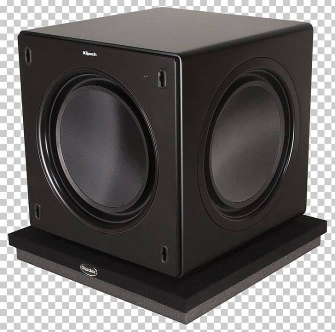 subwoofer home theater systems klipsch audio technologies