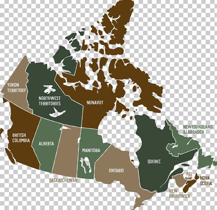 Mitchell's military map of the united states, showing forts, &c. Provinces And Territories Of Canada United States Map Png Clipart Atlas Atlas Of Canada Blank Map