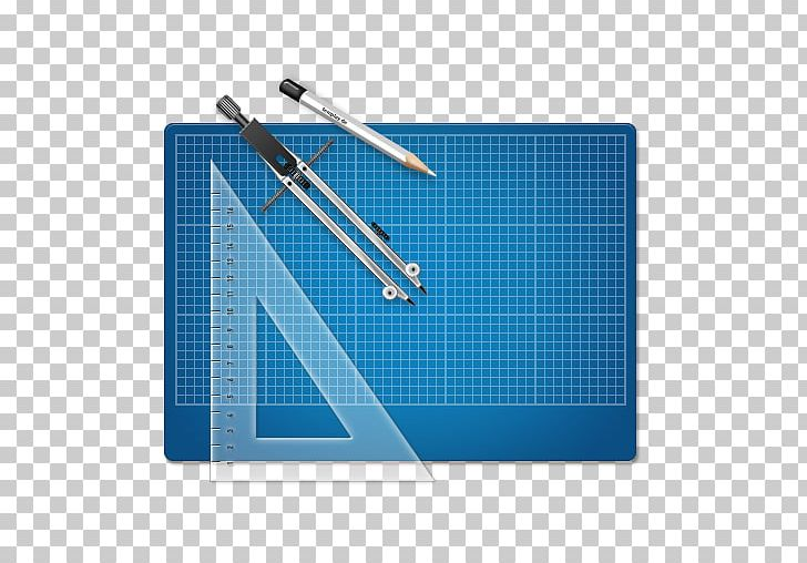 Computer Icons Blueprint Architecture Png Clipart Angle Architecture Art Blue Blueprint Free Png Download