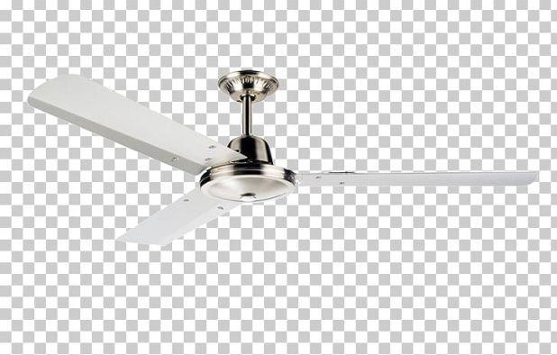 Ceiling Fan Coil Winding Diagram