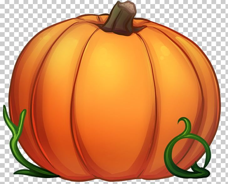 Pumpkin Cucurbita Jack O Lantern Drawing Png Clipart Calabaza Cartoon Carving Cucurbita Drawing Free Png