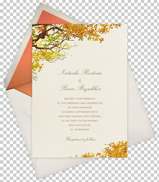 Wedding Invitation Marriage Convite Paper Png Clipart