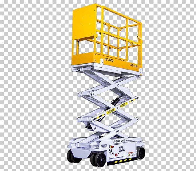 elevator wiring diagram aerial work platform genie