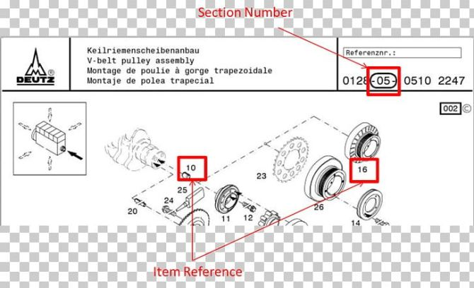 car wiring diagram electrical wires  cable toyota jz engine