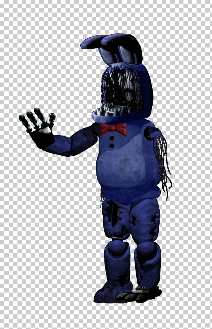 5 Nights Freddys Clipart