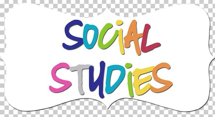 Social Studies Homework History Png Clipart Area Brand Clip Art Education Education Science Free Png Download