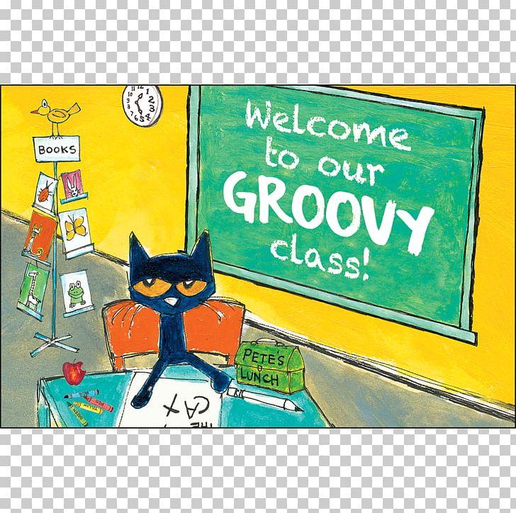 cat poster paper school png clipart