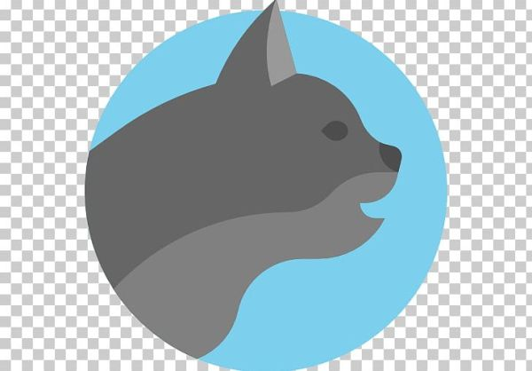 free cat software # 43
