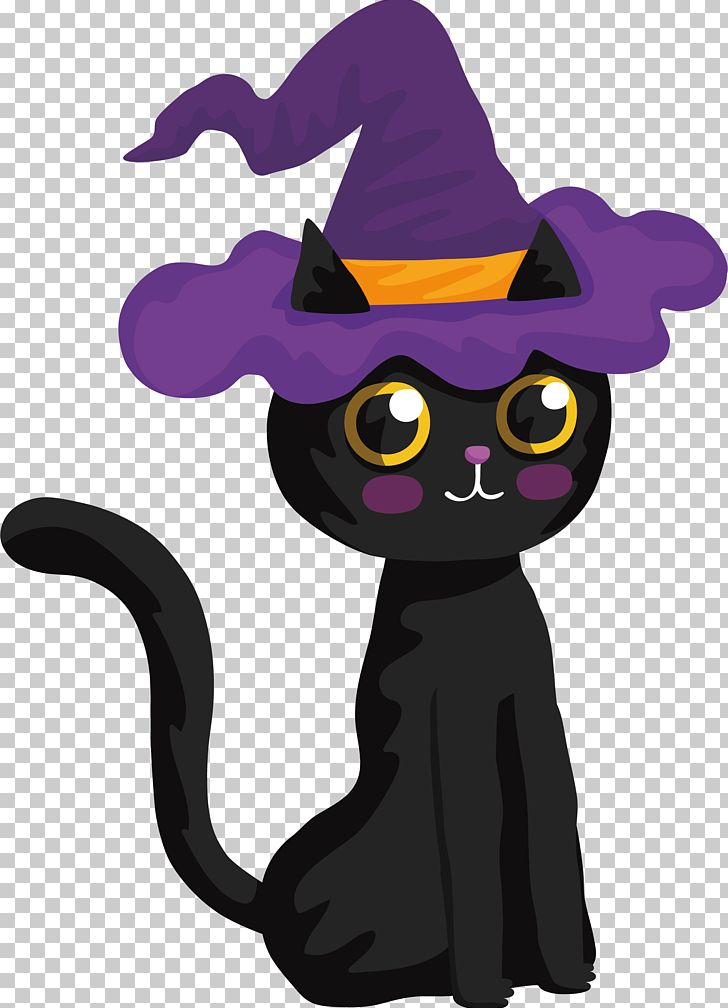 You can use them for … Black Cat Halloween Witch Png Clipart Black Black White Carnivoran Cartoon Cat Like Mammal Free Png