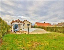 https www immobilier france fr acheter maison villette l c3 a8s dole