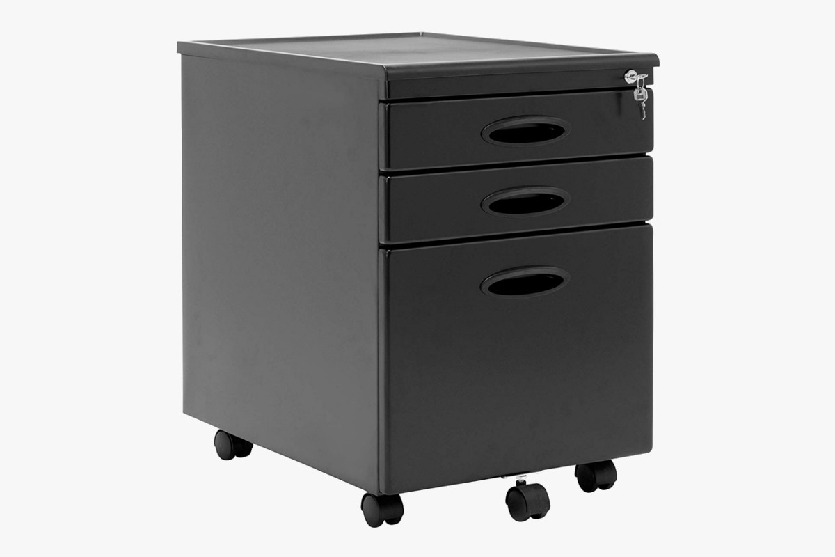 The 12 Best Filing Cabinets Improb