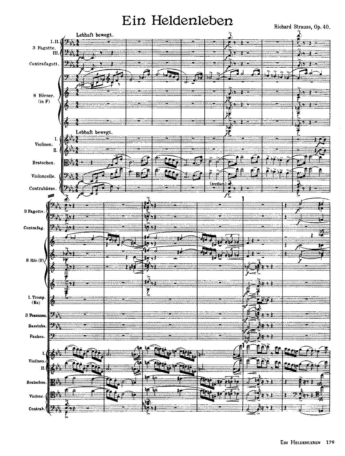 op. 40