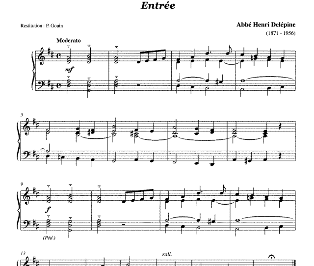 Free Guitar Sheet Music For Popular Songs Printable Free Guitar Sheet Music For Popular Songs Printable