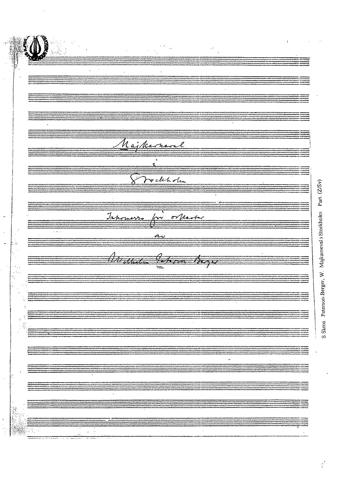 File Pmlp Majkarneval Score