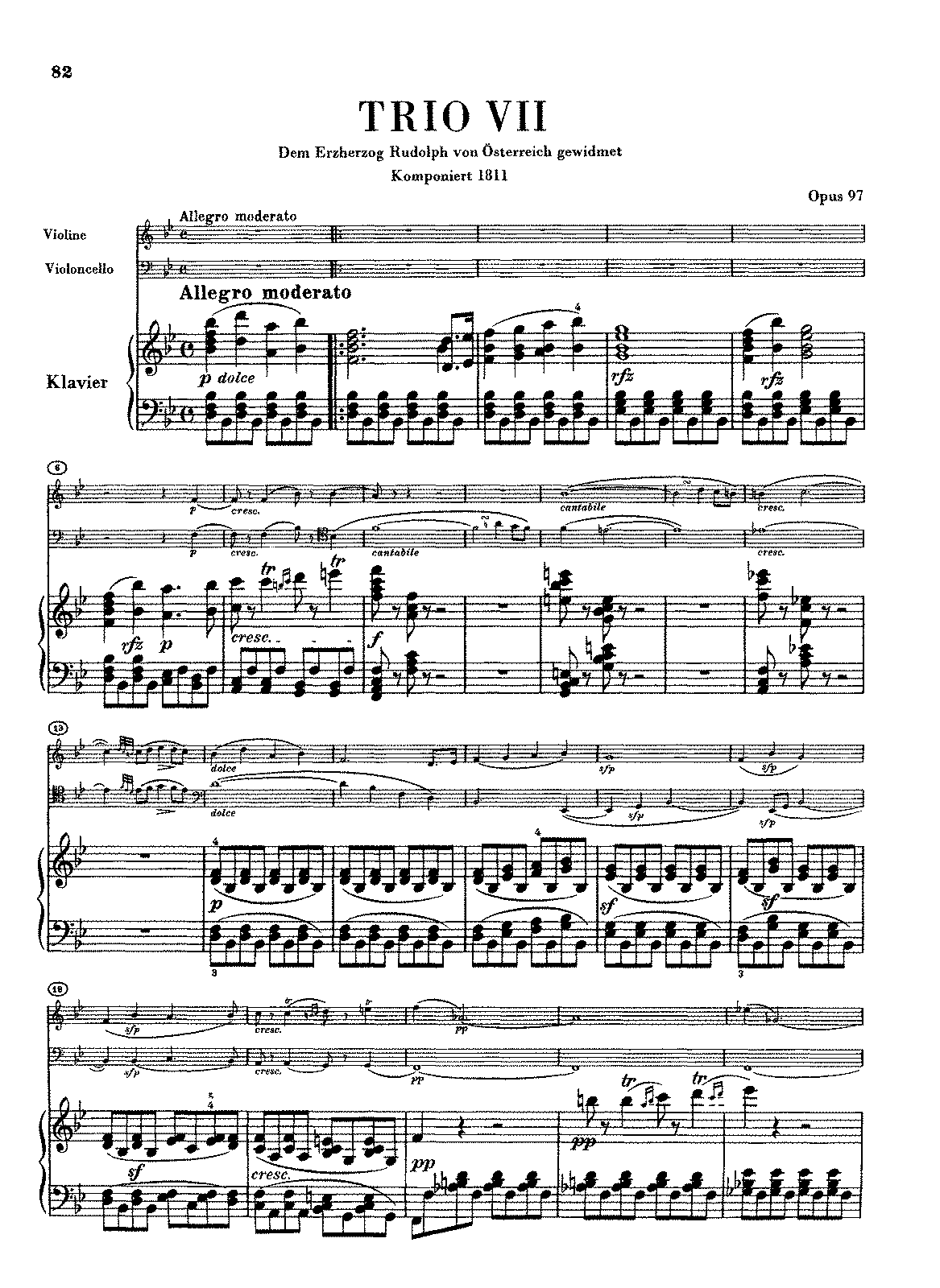 op. 97