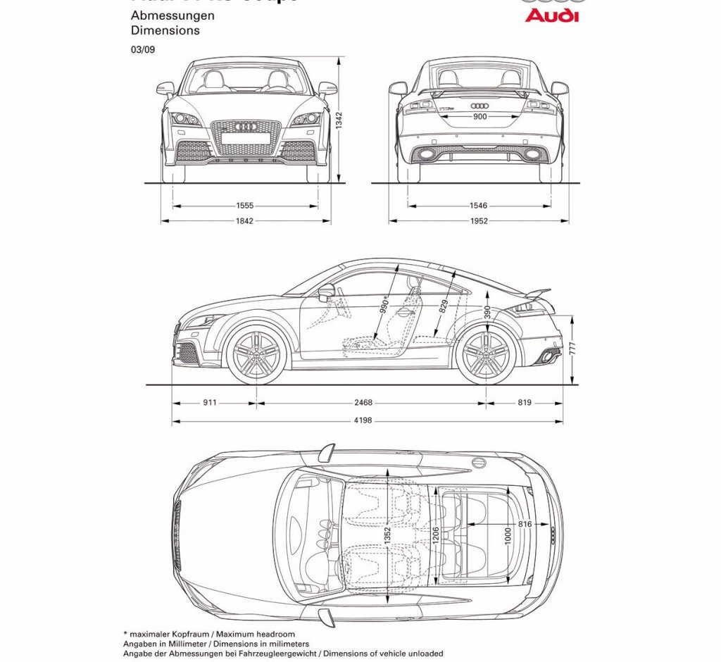 Audi Tt Rs 04
