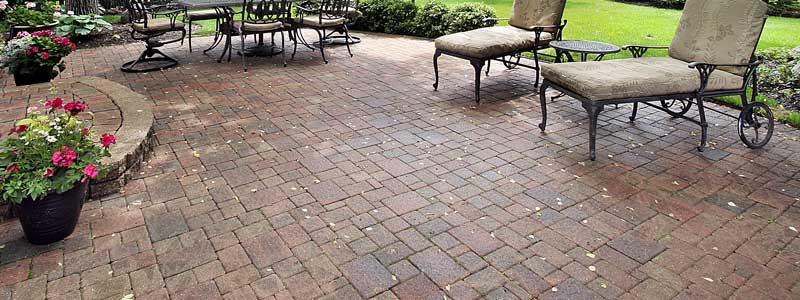 cost to install a patio 2021 average