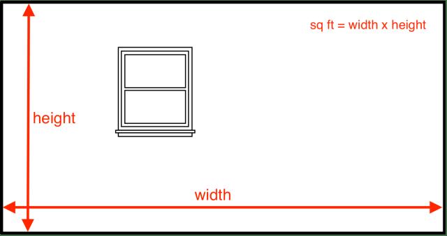 Brick Calculator - Estimate Bricks and Mortar - Inch Calculator