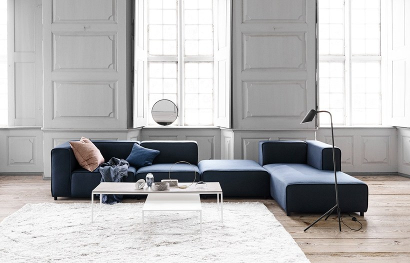 carmo sofa leather. Black Bedroom Furniture Sets. Home Design Ideas