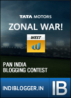 Zonal War Winner WEST Zone