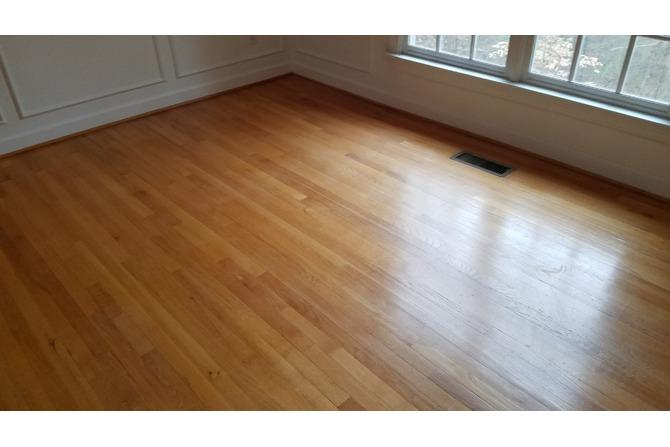 Elegant Floors Charlotte Nc Wikizie