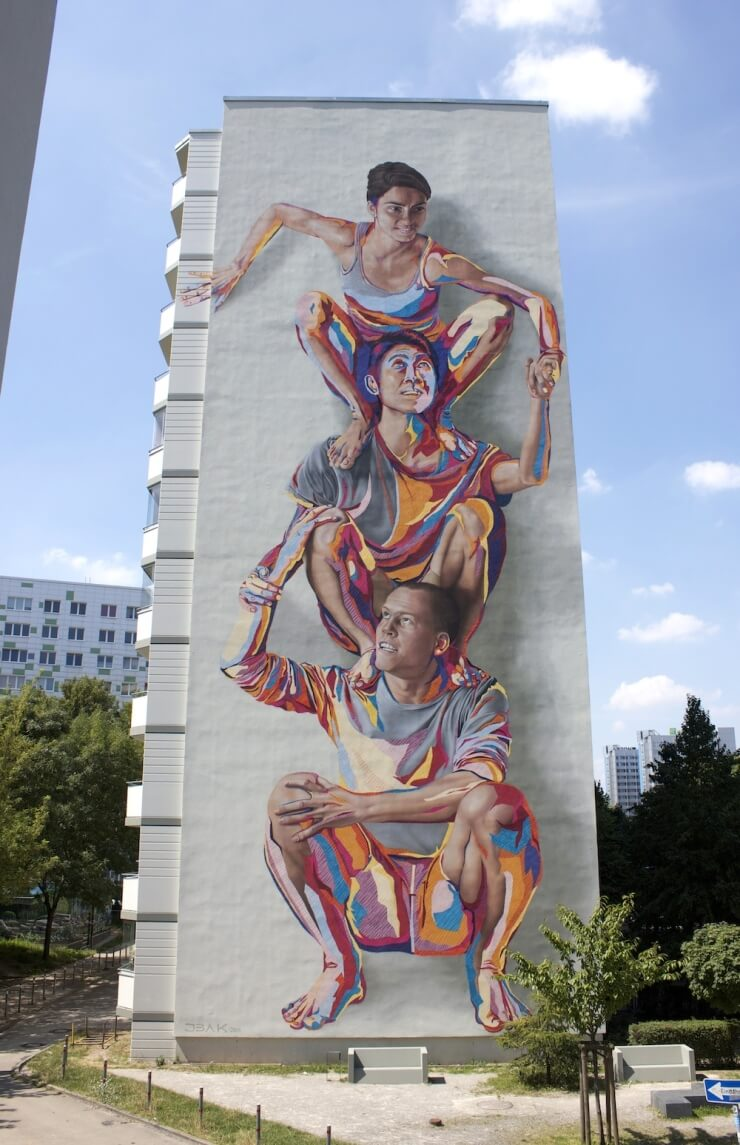 pared murals18
