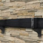 Fireplace Mantels Insteading
