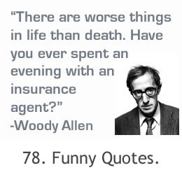 facebook-insurance-quotes