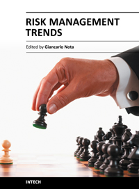 Risk Management Trends