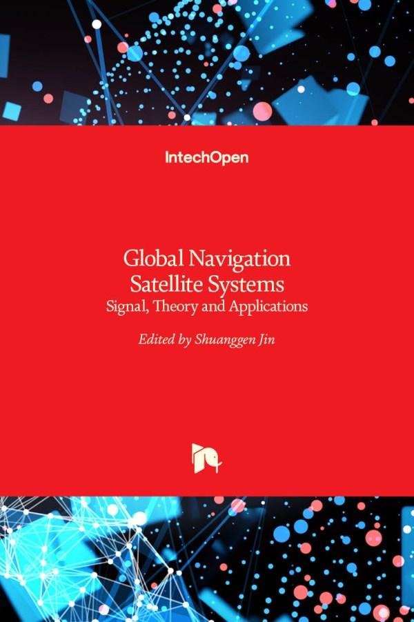 Global Navigation Satellite System | InTechOpen