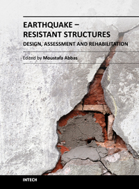 Earthquake-Resistant Structures - Design, Assessment and Rehabilitation