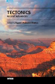 Tectonics - Recent Advances