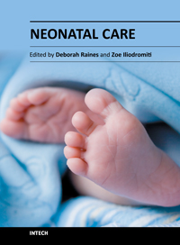 Neonatal Care