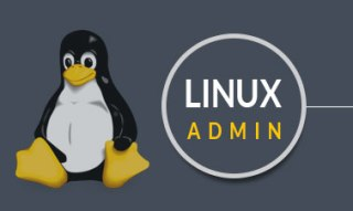 Image result for Linux Admin