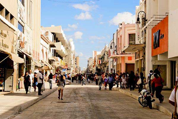 Merida, Mexico: Retire, Cost of Living & Lifestyle Information 2020