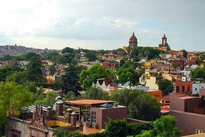 Buying Property & Real Estate in Mexico: Your Step by Step Guide [2020]