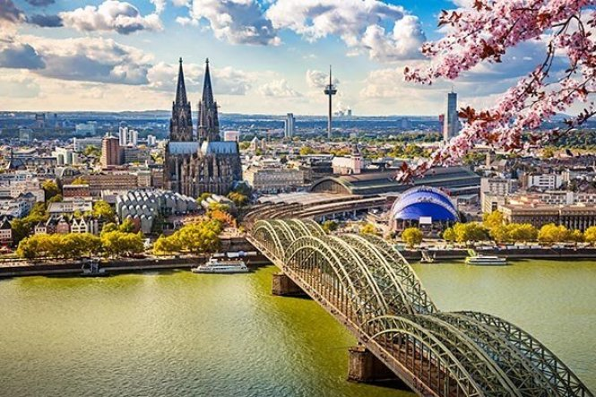 Germany: Pros and Cons of Living in Germany - International Living
