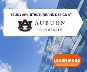 Top Schools For Architecture In The Us