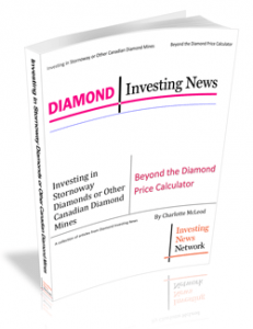 Diamond-Cover