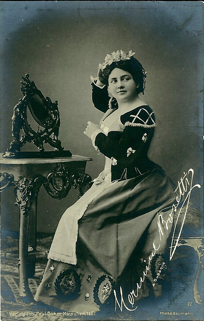 Image result for Hermine Bosetti