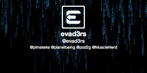 evad3r_twitter