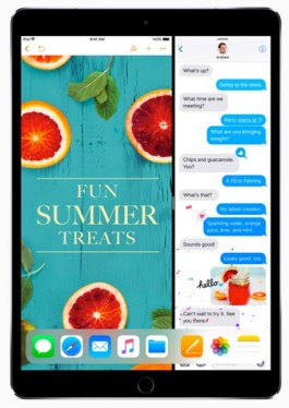 Image result for iOS 11 is available tomorrow