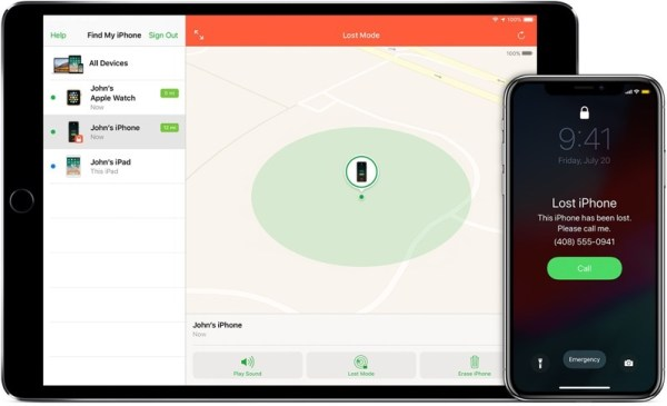 Apple Reportedly Launching Tile Tracker Rival with New ...