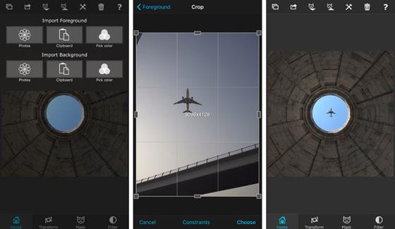 photo-apps-15